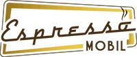 Partnerfirma espressomobil Logo